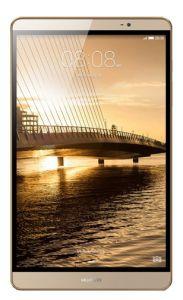 ремонт Huawei MediaPad M2 8.0
