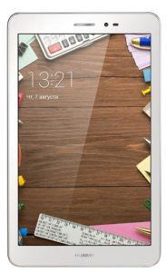 ремонт Huawei MediaPad T1 8.0