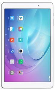ремонт Huawei Mediapad T2 10.0 Pro