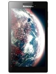 Ремонт Lenovo TAB 2 A7-10