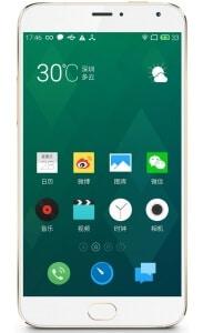 ремонт Meizu MX4 Pro