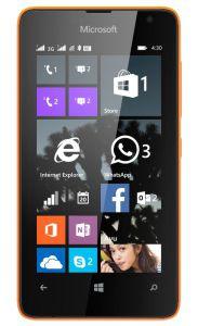 Ремонт Microsoft Lumia 430
