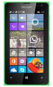 Ремонт Microsoft Lumia 435