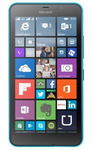Ремонт Microsoft Lumia 640 XL