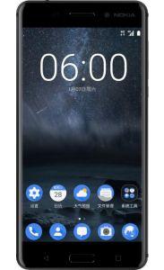 Ремонт Nokia Lumia 6