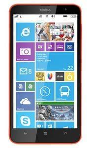 Ремонт Nokia Lumia 1320