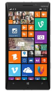 Ремонт Nokia Lumia 930