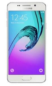 Ремонт Samsung Galaxy A3 SM-A310F
