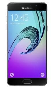 Ремонт Samsung Galaxy A5 SM-A510F