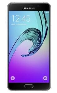 Ремонт Samsung Galaxy A7 SM-A710F