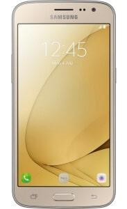 Ремонт Samsung Galaxy J2 SM-J200H