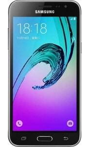 ремонт Samsung Galaxy J3 SM-J300F