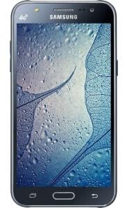 ремонт Samsung Galaxy J7 SM-700F