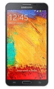 Ремонт Samsung Galaxy Note 3
