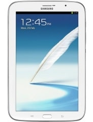 Ремонт Samsung Galaxy Note GT-N5100