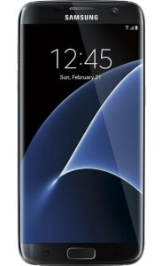 Ремонт samsung Galaxy S7 EDGE