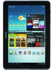 Ремонт Samsung Galaxy Tab 2 GT-P5100