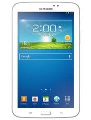 Ремонт Samsung Galaxy Tab 3 SM-T210