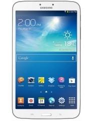 Ремонт Samsung Galaxy Tab 3 SM-T310