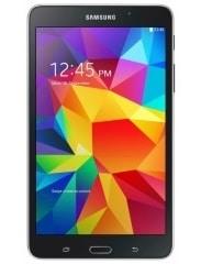 Ремонт Samsung Galaxy Tab 4 SM-T230