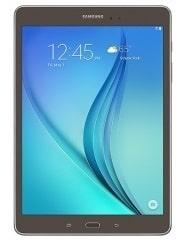 Ремонт Samsung Galaxy Tab A SM-T550