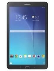 Ремонт Samsung Galaxy Tab E SM-T560