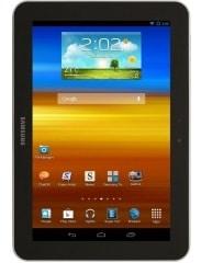 Ремонт Samsung Galaxy Tab GT-P7300