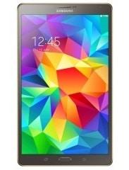 Ремонт Samsung Galaxy Tab S SM-T700