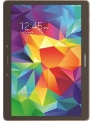 Ремонт Samsung Galaxy Tab S SM-T800