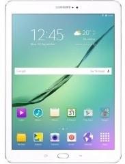 Ремонт Samsung Galaxy Tab S2 SM-T710