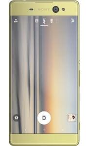Ремонт Sony Xperia XA Ultra