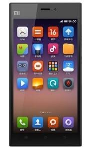 Ремонт Xiaomi Mi3