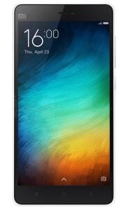 Ремонт Xiaomi Mi4i