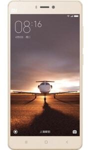 Ремонт Xiaomi Mi4s