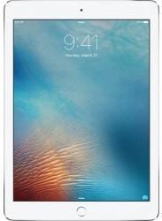 """Ремонт iPad Pro 9.7"""""""