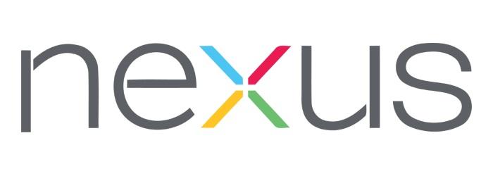 ремонт nexus тверь, сервис nexus тверь, ремонт телефонов nexus