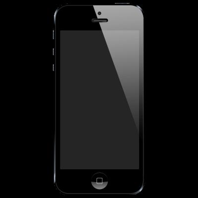 ремонт телефонов тверь