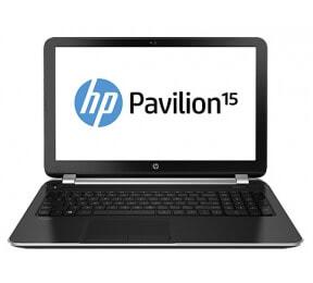 Ремонт ноутбуков Hp, сервисный центр осуществляет ремонт ноутбуков HP в Твери, ремонт ноутбука hewlett notebookpackard